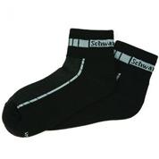 Schwarzwolf Bike ponožky